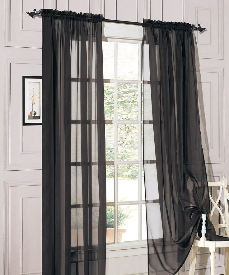 Home Page Something Special Every Day Panel Curtains Curtains