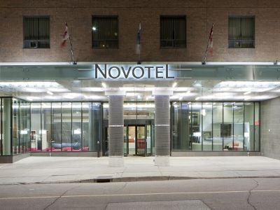 96 per night - no breakfast - Ottawa Tourism - Hotel and Accommodation Reservations