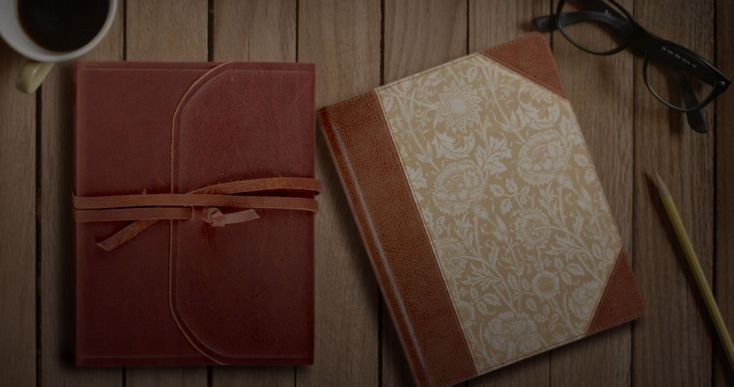 Coming Soon: New ESV Journaling Bibles