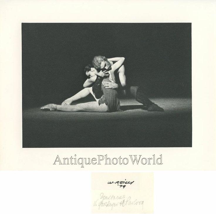 Фотографии Балерины XX века – 363 альбома | ВКонтакте