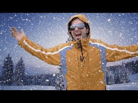 Frozen - Let it go PARÓDIA ! Pamkutya - YouTube