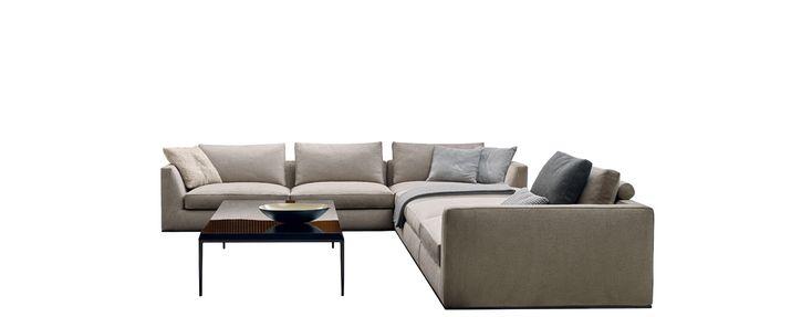 awesome B&b Italia Sofa , Epic B b Italia Sofa 64 For Your Sofa Room Ideas with B b Italia Sofa , http://sofascouch.com/bb-italia-sofa/46946