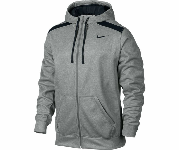 Nike Erkek Ceket Shield / / / / CityShop