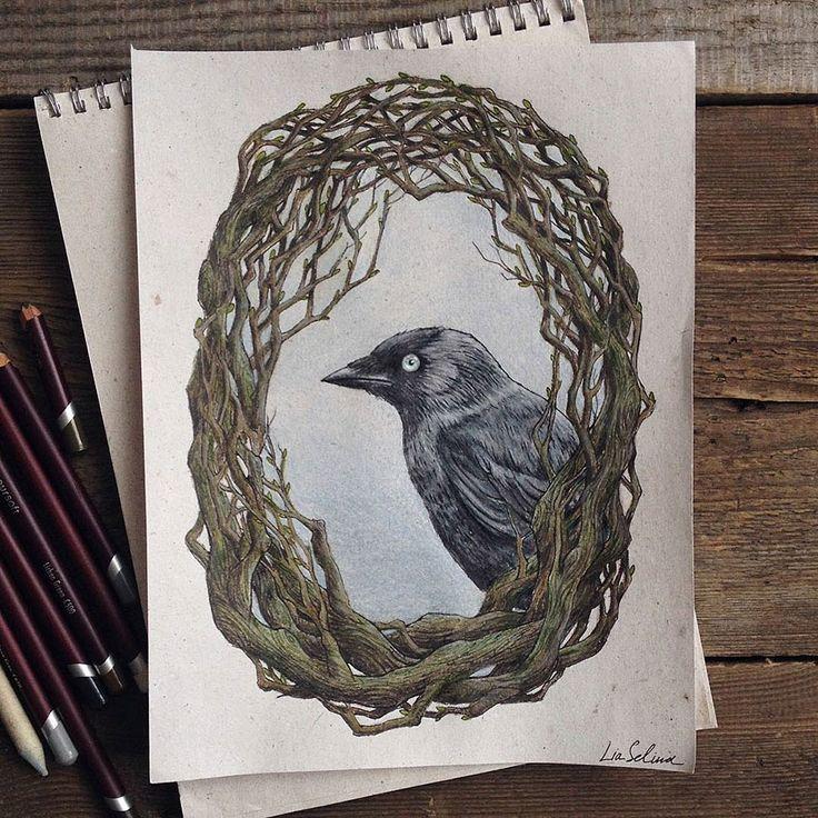 fairytale-illustrations-6