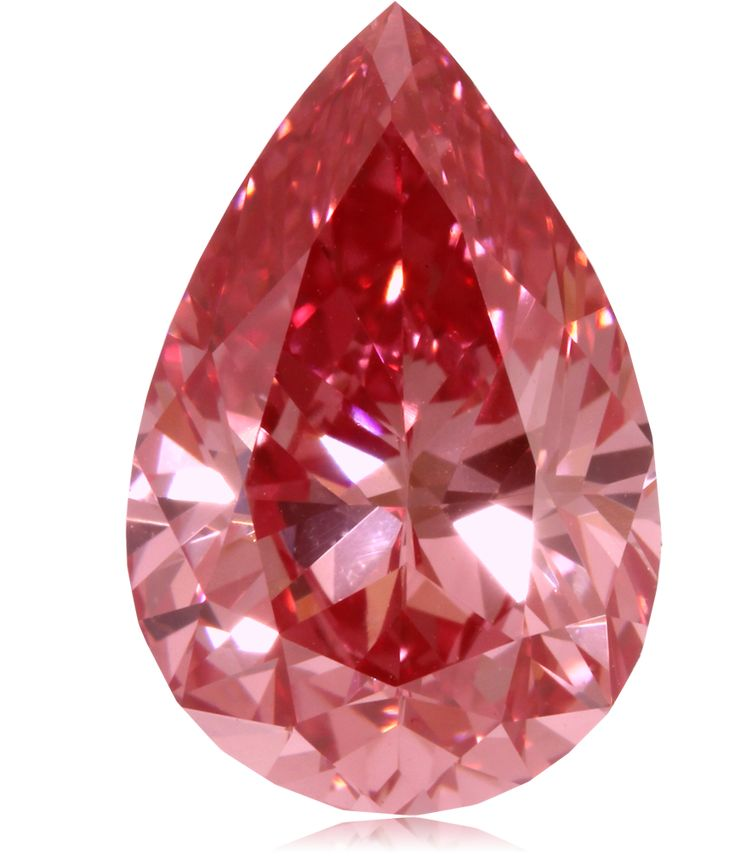 """Licitaţia a fost organizată de Casa de Licitaţii """"Sotheby's"""", în 2010. Evaluările de dinaintea licitaţie au stabilit valoarea bijuteriei undeva între 27 şi 38 de milioane de dolari. Diamantul a fost prezentat întregii lumi cu mult înaintea licitaţiei, care a avut loc la Geneva. Este vorba despre mina Argyle, care extrage 90% din cantitatea de diamante roz din întreaga lume, iar în ultimii ani si-a intensificat producţia."""
