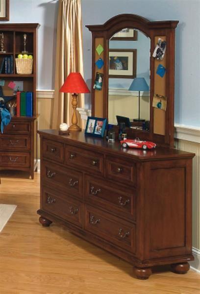 best 25 solid wood dresser ideas on pinterest