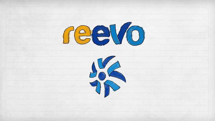 Reevo - Red de Educación Viva UN PROYECTO PARA APRENDER, COMPARTIR Y ACCIONAR COLECTIVAMENTE EN UNA COMUNIDAD GLOBAL DE EDUCACIÓN ALTERNATIVA.