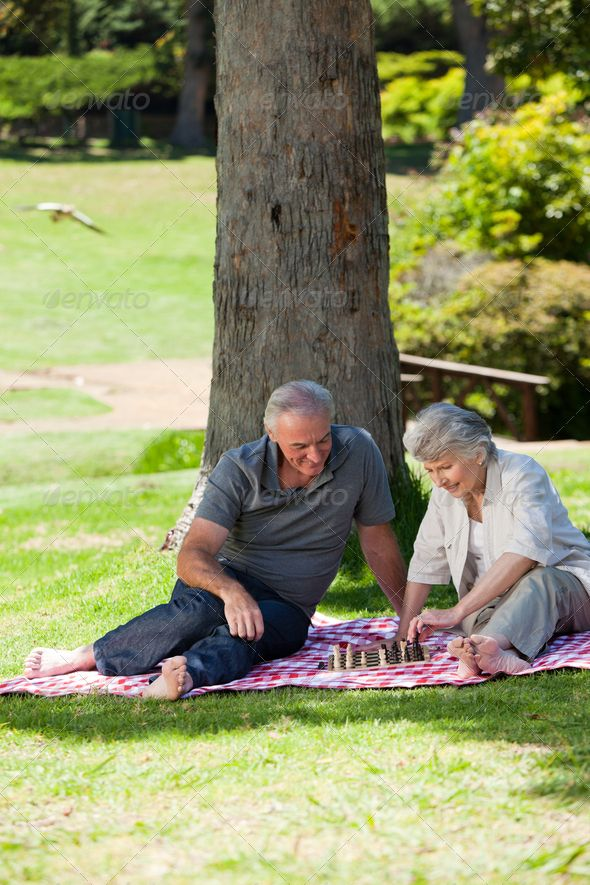 Senior couple picnicking in the garden ... San, active, adult, age, american, baby, beautiful, beauty, blond, california, caucasian, cheerful, couple, elderly, family, female, friendship, hair, happiness, happy, health, healthy, human, husband, laughing, life, love, lovely, male, man, marriage, married, mature, outdoors, park, people, picnic, portrait, relationship, retirement, romance, seniors, smiling, success, talking, together, two, wife, woman, years