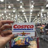 The Absolute Best Grocery Items to Get at Costco