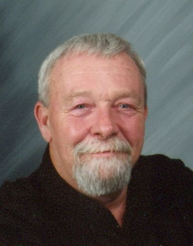 Jim Blow Online Obituary, November 12, 1952 - August 25, 2012   Obituary - Lunning Funeral Chapel   Burlington Iowa Area Funeral Home & Cremation Services