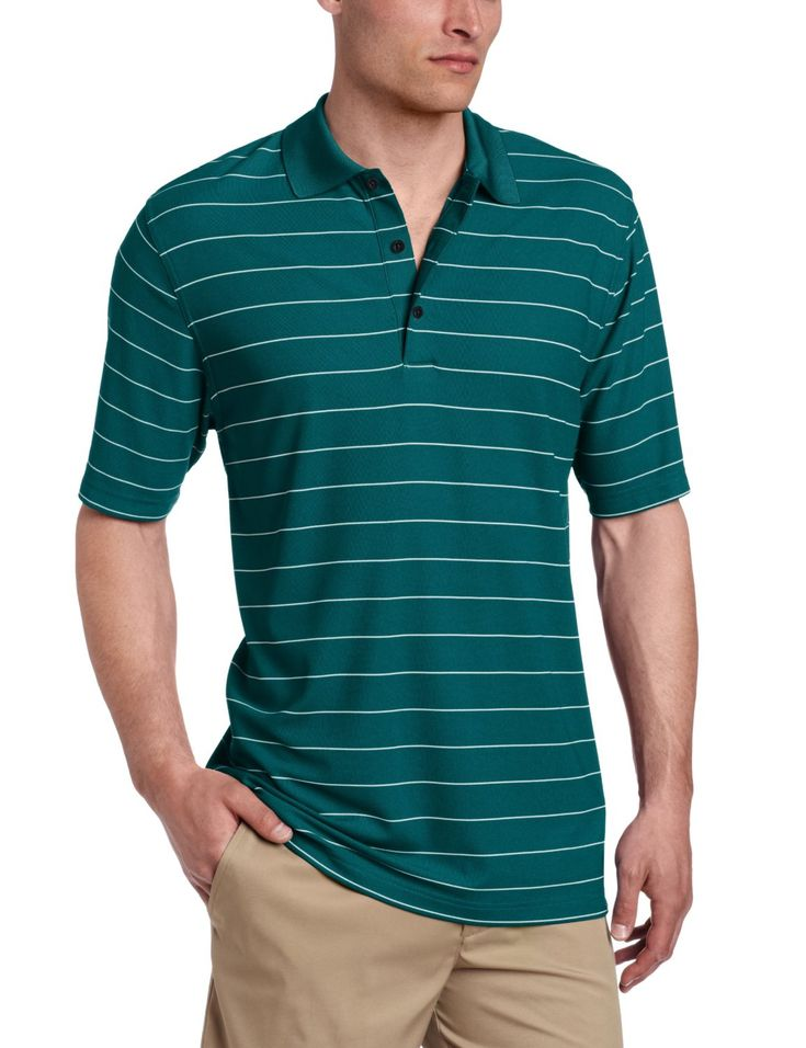 11 best shirts images on pinterest ice pops adidas golf for Sun protection golf shirts