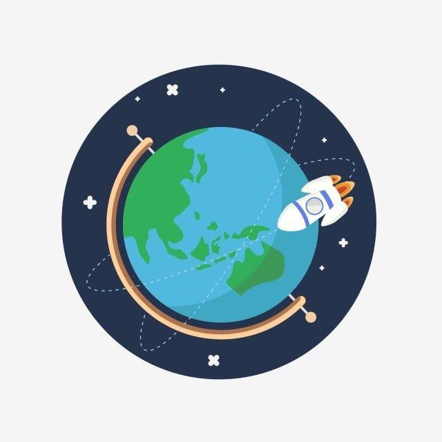 الإبداعية غلوب شعار العالم خريطة دائرية لوغو العالم خريطة العالم Globe Sports Save