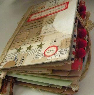 Lleva un diario y guarda los mejores recuerdos de tus viajes con Copa Airlines