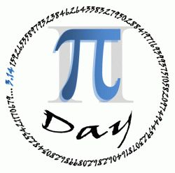 Pi, or the Greek letter π, is the symbol that represents the ratio of the circumference of a circle to its diameter. Pi Day is celebrated...