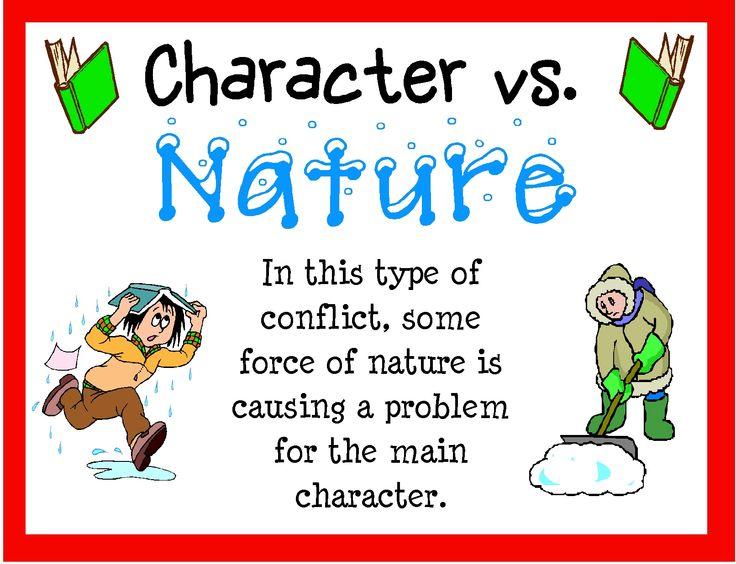 Character vs. Nature http://www.scholastic.com/teachers/sites/default/files/images/blogs/81/6a00e54faaf86b88330148c85f7e84970c
