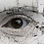 Derren Brown Infamous. 25th - 27th July 2014. Eevntim Apollo, Hammersmith. 8pm.