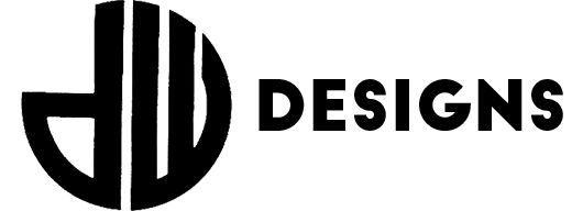 DW Designs of Egypt, A Popular Web Design Service Provider, Goes Online to Offer Reasonable Discount