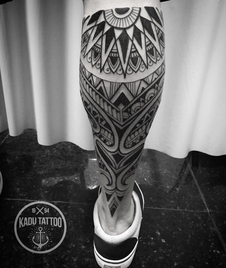 Ver esta foto do Instagram de @kadutattoo • 2,351 curtidas