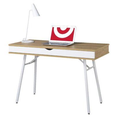 ladder desk target 2