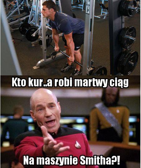 Śmieszne memy, humor, kulturystyka, memy związane z kulturystyką, kulturystyczne, trening. #humor #memy #smieszne #lol #trening #kulturystyka #martwyciag #deadlift #funny #bitchplease #zabawne