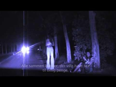Stop menneskehandel - YouTube