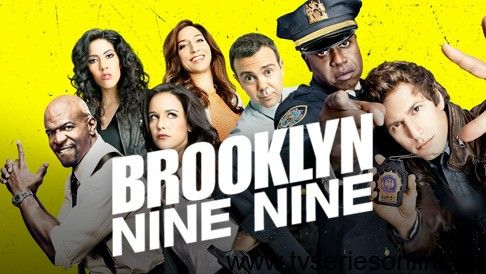 Brooklyn nine nine season 3 episode 17 :https://www.tvseriesonline.tv/brooklyn-nine-nine-season-3-episode-17-watch-series-online/