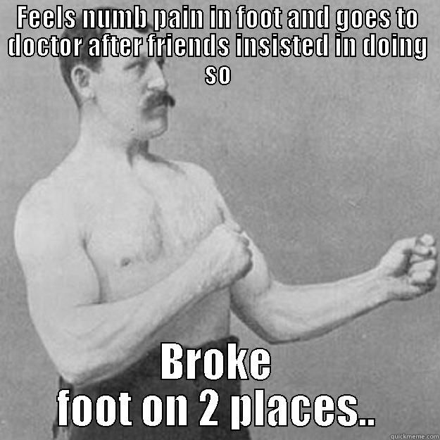 44 Best Oh My Poor Body Feet Images On Pinterest Home