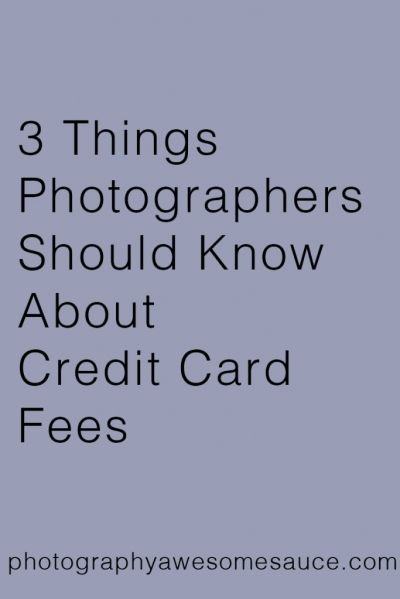 559 best Photography Business images on Pinterest Photography - photography copyright release form