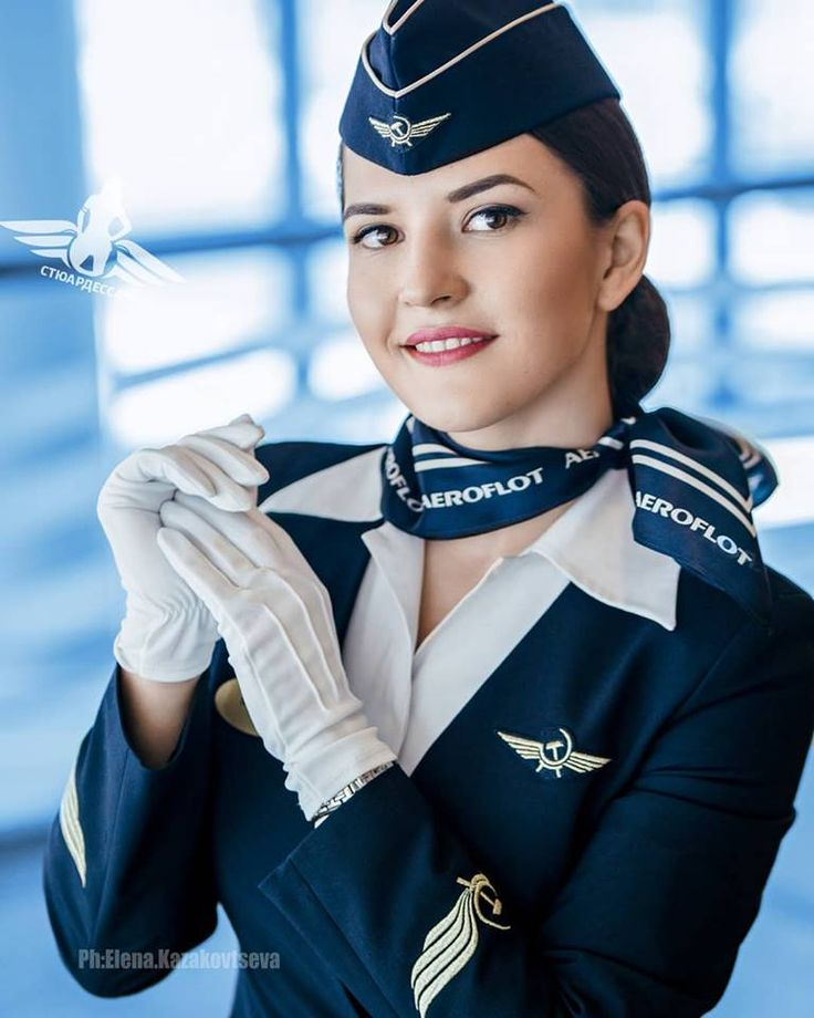 interesnie-foto-styuardess