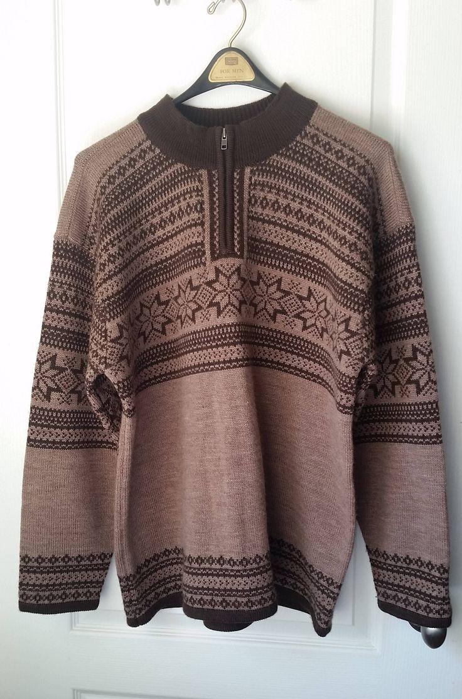 Vintage 50s Janzten Sweater navy tweed Sweater 50s gray wool pullover navy wool sweater gray wool sweater 50s Janzten V neck pullover M lgKkGHq