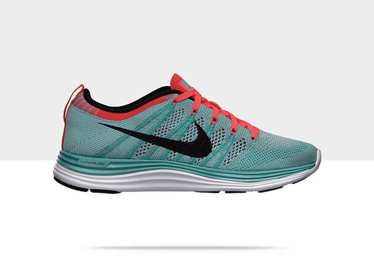 552ac5e128eed ... shopping nike flyknit lunar1 womens running shoe a77e4 bb7ad