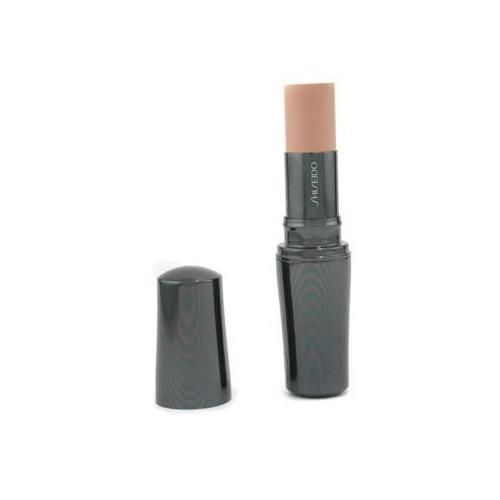 The Makeup Stick Foundation SPF15 - I60 Natural Deep Ivory 10g/0.35oz M796-02700481402
