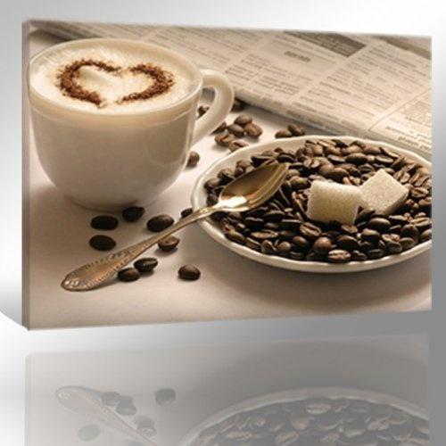 62 besten kaffee bilder bilder auf pinterest kaffee. Black Bedroom Furniture Sets. Home Design Ideas