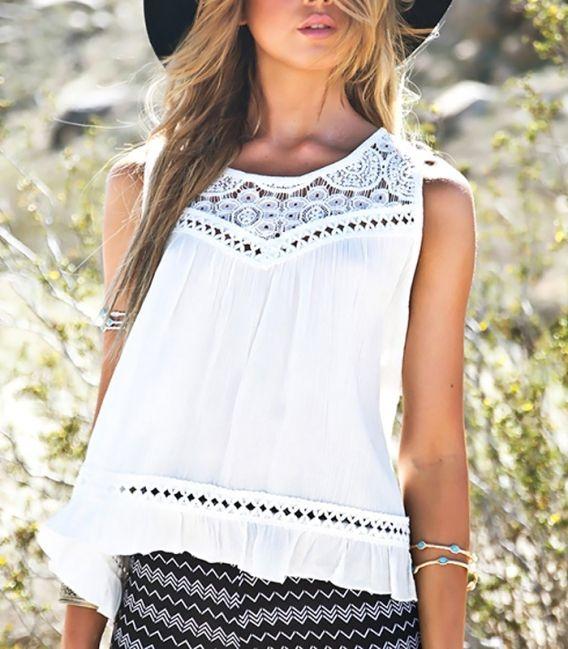 Mejores 95 imágenes de T-shirt & Undershirt en Pinterest | Camisetas ...