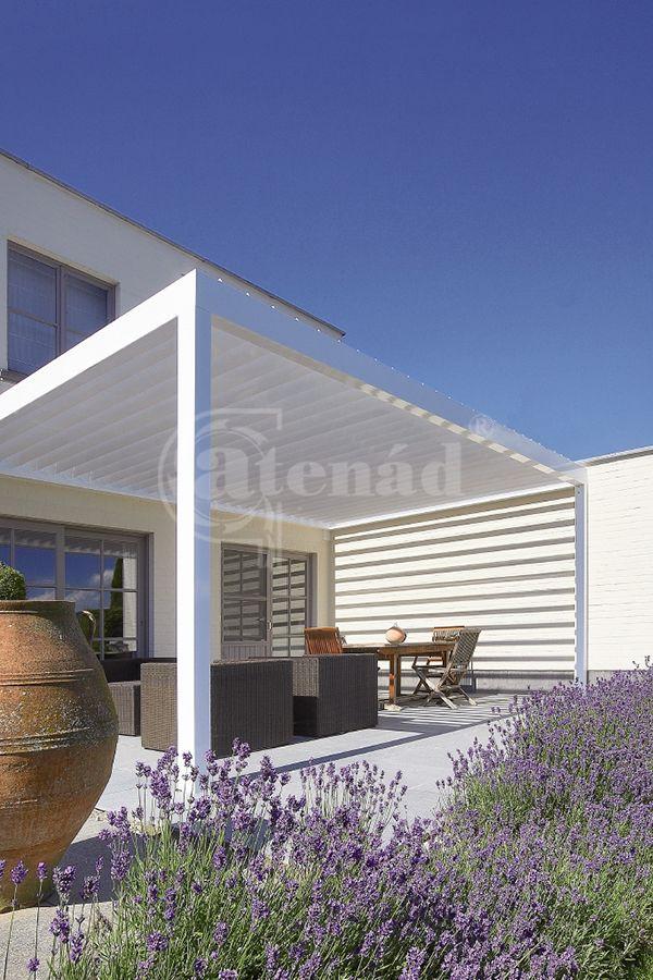 Renson Algarve