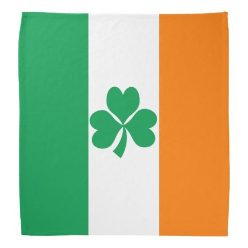 ireland flag for sale