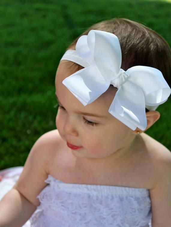 I found some amazing stuff, open it to learn more! Don't wait:https://m.dhgate.com/product/infant-bow-headbands-girl-flower-headband/177272260.html