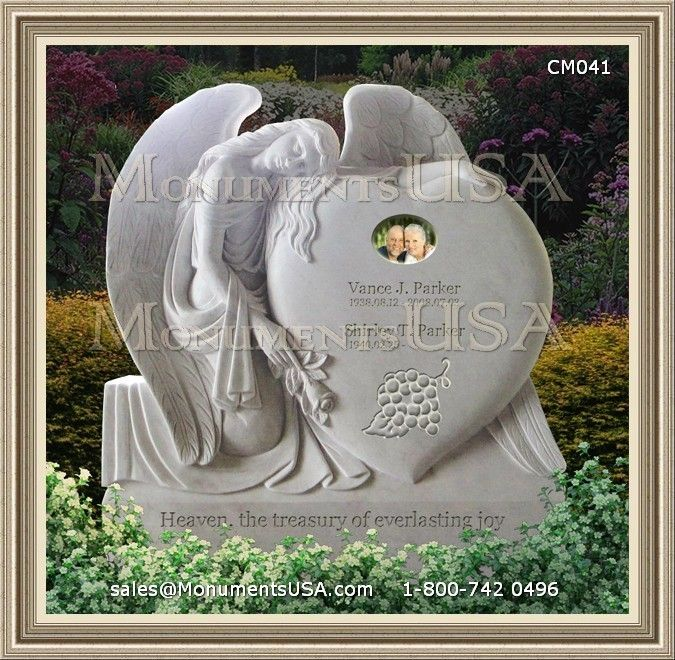 120 best ideas for mom s grave images on pinterest