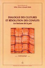 Sélim ABOU s.j., anthropologue, recteur émérite de l'Université Saint-Joseph de Beyrouth