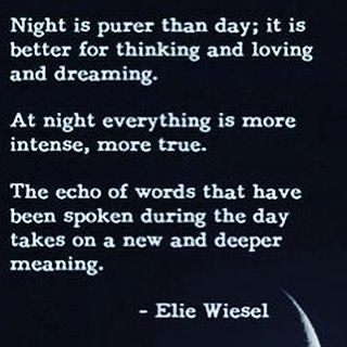 Top 100 good night quotes photos So true ❤️ good night! #sweetdreams #nighttime #nighttimeaffirmations #affirmations #nightlife #sleep #goodnightquotes See more http://wumann.com/top-100-good-night-quotes-photos/