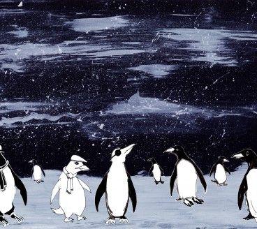 Bespoke illustration by Freddie Darke illustrator
