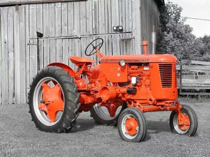 Looking For Case Vac Tractor : Les meilleures images du tableau case tractors sur