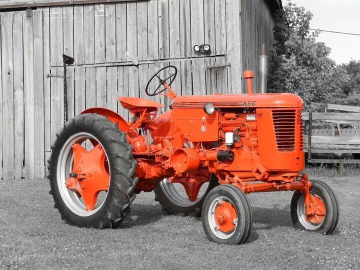 Case Vac Implements : Best images about yesterday s tractors on pinterest