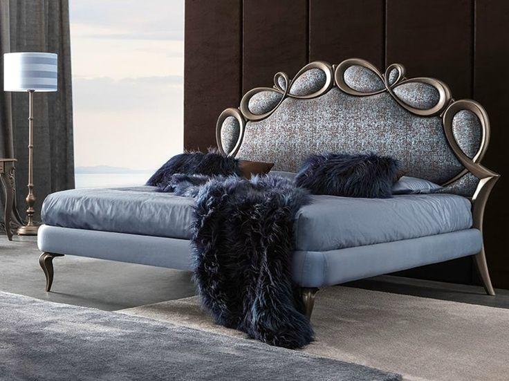 Sofa Bed Ukuran 180 X 200