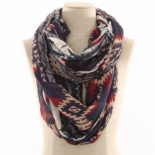 4a9c57326dfc foulard femme pimkie,Foulard 脿 imprim茅 fleuri noir
