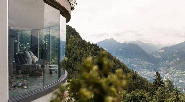 Miramonti Boutique Hotel   Boutique Hotel   Hafling/Merano   Bolzano   South Tyrol   Italy