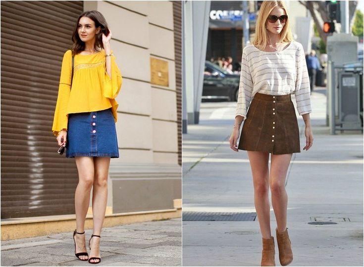 Mode ann es 70 quelle tenue choisir pour votre party mode ann e 70 ann es 70 et jupes en jean - Tenue annee 70 ...