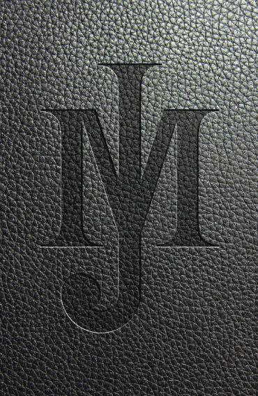 John Mayer Tour & Album Branding, Web Design   MAGNETIC CREATIVE