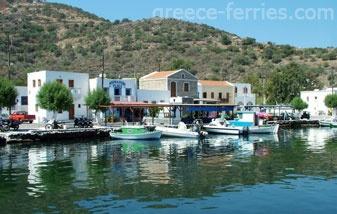 VISIT GREECE| #Nisyros #Dodecanese #islands #Greece #Paloi