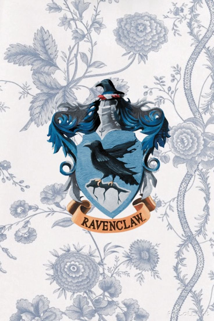Hufflepuff Wallpaper In 2020 Harry Potter Wallpaper Harry